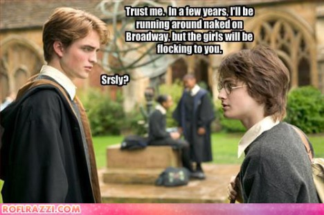 harry-and-cedric1