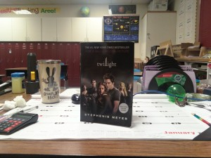 twilight-in-classroom
