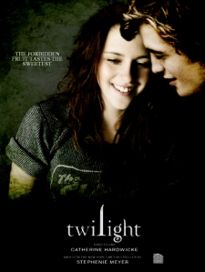 twilight_movie-promo