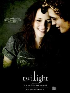 twilight_movie-promo