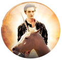 Yeah, this is Rob on a unicorn. Thanks FB flair