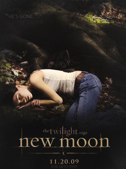 good-newmoon-fake-poster