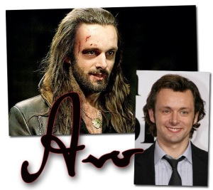 michael-sheen-aro-new-moon-volturi