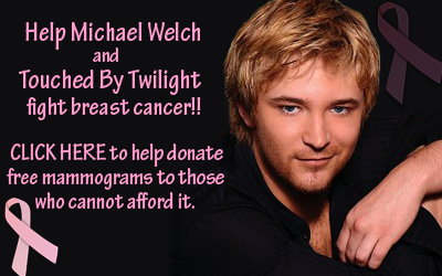 michaelwelchbreastcancer