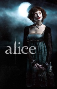 Alice-Cullen-twilight-movie-2185809-800-600