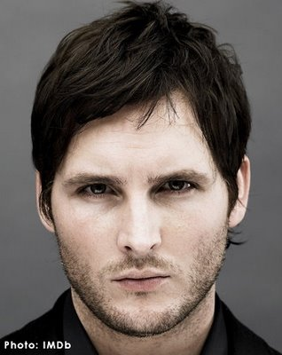damages_facinelli