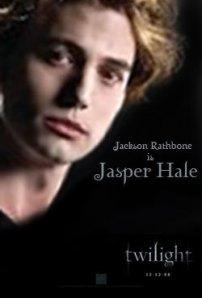 Jasper_Cullen