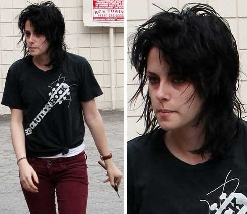 http://letterstotwilight.files.wordpress.com/2009/06/kristen-stewart-mullet-new-hairstyle.jpg