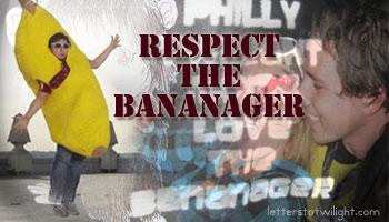 respectbananager