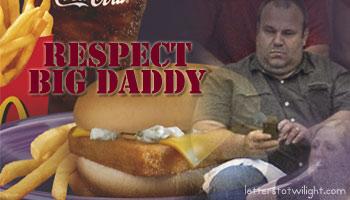 respectbigdaddy
