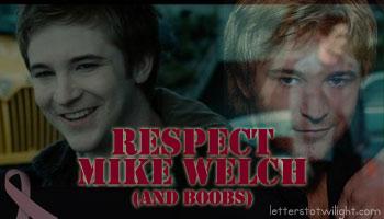 respectmike