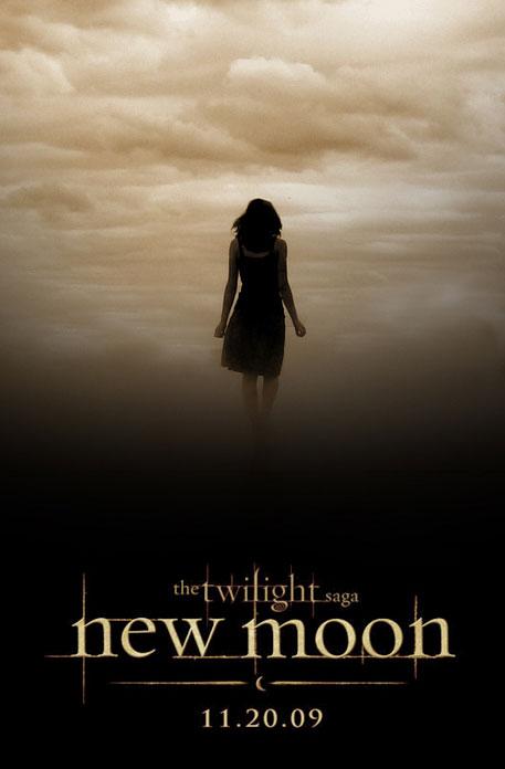 new-moon-poster-kristen-stewart