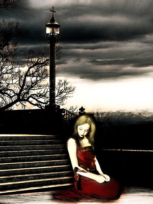Rosalie__s_Unhappy_Ending_by_Eclipse_Away