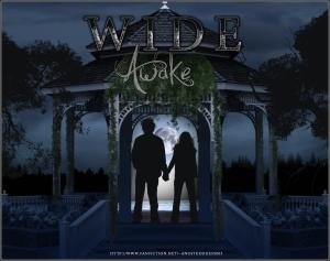 wideawake