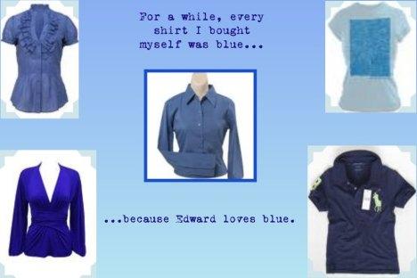blueshirt
