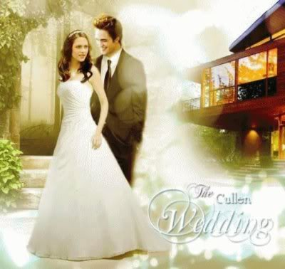 Edward-Bella-twilight-series-540011