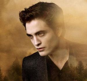 edwardcullen