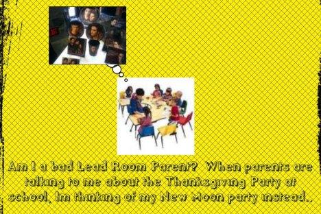 postsecretround2_Page_9