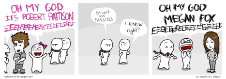 2009-08-13_fangirls