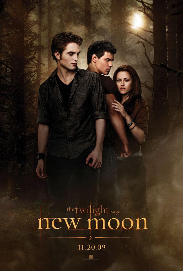 Twilight-meikit - WTF?!