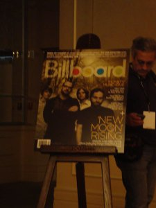 billboardcover