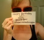 embarrassedblogger